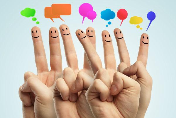 Memaksimalkan Marketing Online untuk Bisnis Anda
