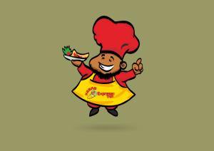 karakter-kebab-express